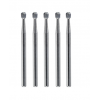 Surgical Length Carbide Burs (FG & RA)