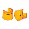 Disposable Light Shields for Coltolux LED  11mm