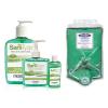 SaniTyze Waterless Moisturizing Antimicrobial Gel