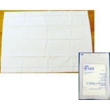 T/P/T Non-fenestrated Drape  - 18 x 26