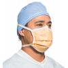 Fluidshield  Fog-Free Surgical Mask