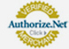 Authorizednet